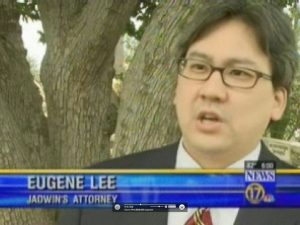 Eugene Lee California Labor Lawyer