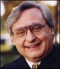 Alex Kozinski