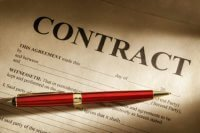 Can My Employer Break My Employment Contract? Can I?
