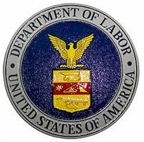 labor board complaint
